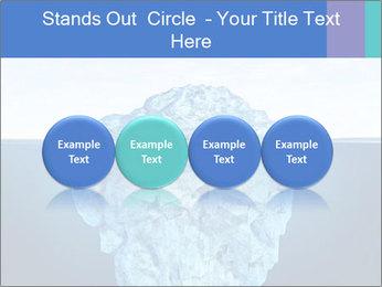 0000071945 PowerPoint Templates - Slide 76