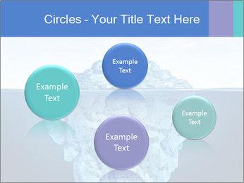 0000071945 PowerPoint Templates - Slide 77
