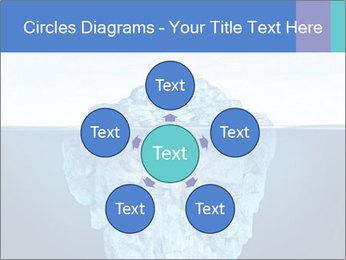 0000071945 PowerPoint Templates - Slide 78