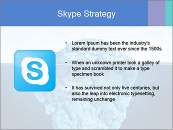 0000071945 PowerPoint Templates - Slide 8