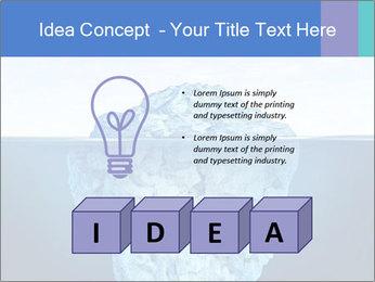 0000071945 PowerPoint Templates - Slide 80