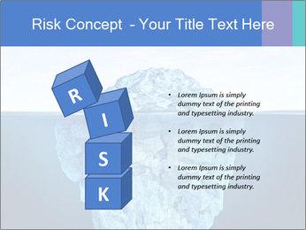 0000071945 PowerPoint Templates - Slide 81