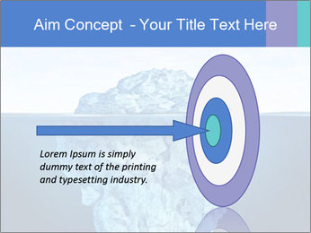 0000071945 PowerPoint Templates - Slide 83