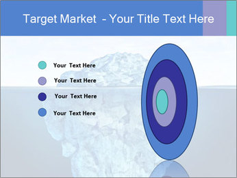 0000071945 PowerPoint Templates - Slide 84