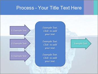 0000071945 PowerPoint Templates - Slide 85