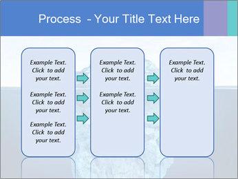 0000071945 PowerPoint Templates - Slide 86