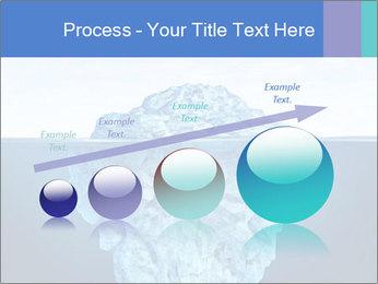 0000071945 PowerPoint Templates - Slide 87