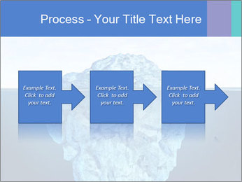 0000071945 PowerPoint Templates - Slide 88