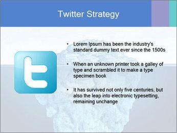 0000071945 PowerPoint Templates - Slide 9