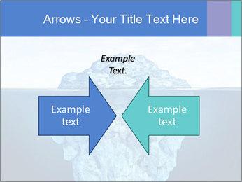 0000071945 PowerPoint Templates - Slide 90