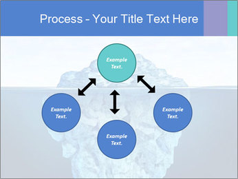 0000071945 PowerPoint Templates - Slide 91
