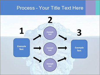 0000071945 PowerPoint Templates - Slide 92