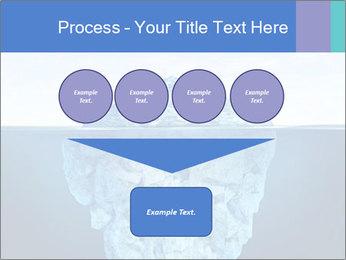 0000071945 PowerPoint Templates - Slide 93