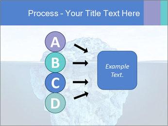 0000071945 PowerPoint Templates - Slide 94
