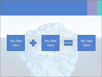 0000071945 PowerPoint Templates - Slide 95