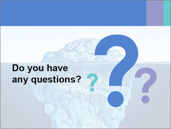 0000071945 PowerPoint Templates - Slide 96