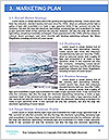 0000071945 Word Template - Page 8