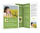 0000071946 Brochure Templates