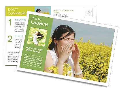 0000071946 Postcard Template