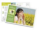 0000071946 Postcard Templates