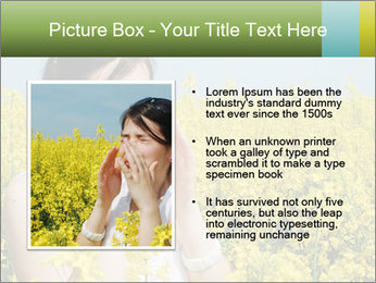 0000071946 PowerPoint Template - Slide 13