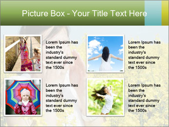 0000071946 PowerPoint Template - Slide 14