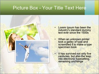 0000071946 PowerPoint Template - Slide 20