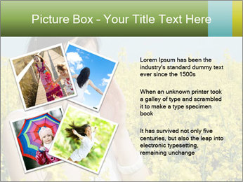 0000071946 PowerPoint Template - Slide 23