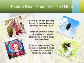 0000071946 PowerPoint Template - Slide 24