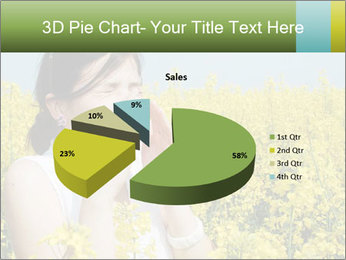 0000071946 PowerPoint Template - Slide 35