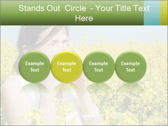 0000071946 PowerPoint Template - Slide 76