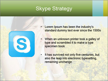 0000071946 PowerPoint Template - Slide 8