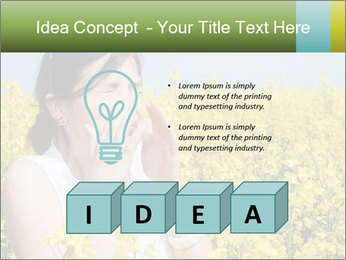 0000071946 PowerPoint Template - Slide 80