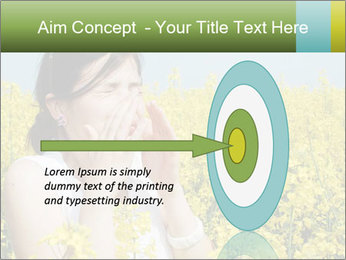 0000071946 PowerPoint Template - Slide 83