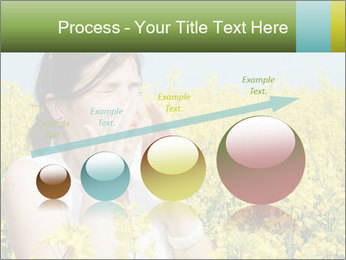 0000071946 PowerPoint Template - Slide 87