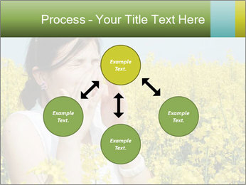 0000071946 PowerPoint Template - Slide 91