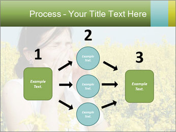 0000071946 PowerPoint Template - Slide 92