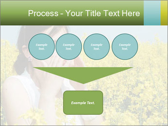 0000071946 PowerPoint Template - Slide 93