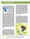 0000071946 Word Templates - Page 3