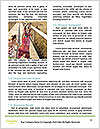 0000071946 Word Templates - Page 4