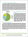 0000071946 Word Templates - Page 7