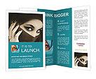 0000071947 Brochure Template