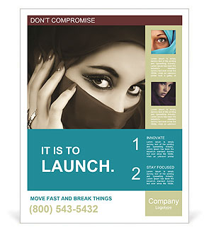 0000071947 Poster Template