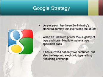 0000071947 PowerPoint Template - Slide 10