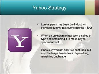 0000071947 PowerPoint Template - Slide 11