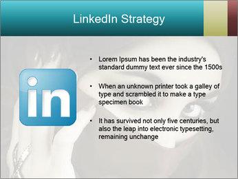 0000071947 PowerPoint Template - Slide 12