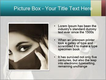 0000071947 PowerPoint Template - Slide 13