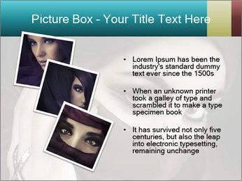 0000071947 PowerPoint Template - Slide 17