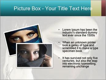 0000071947 PowerPoint Template - Slide 20