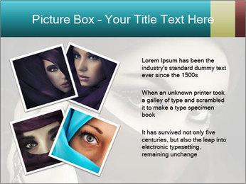 0000071947 PowerPoint Template - Slide 23